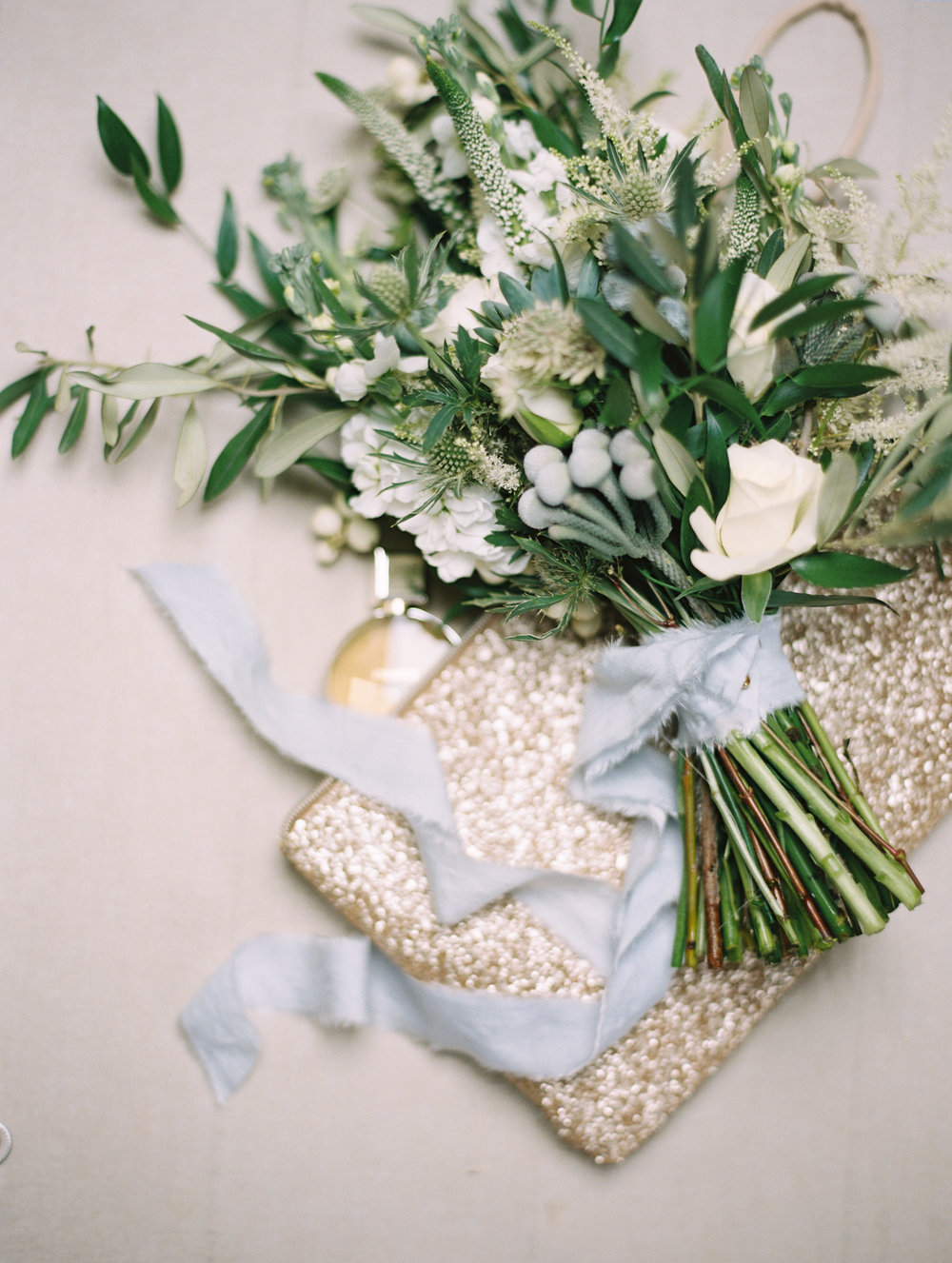 011-fine-art-film-photographer-destination-wedding-ireland-brumley & wells.jpg