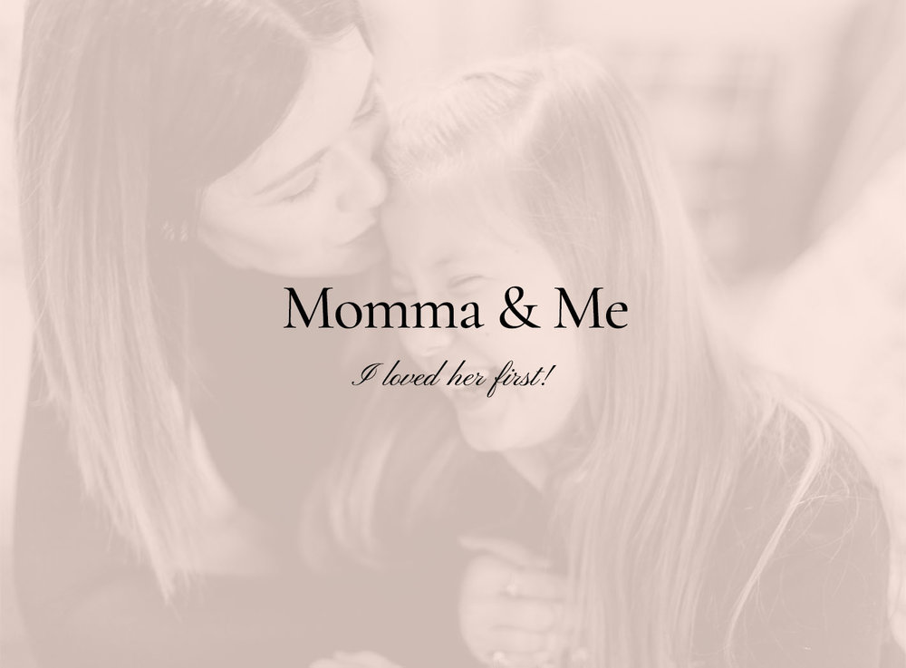Momma_And_ME_COver.jpg