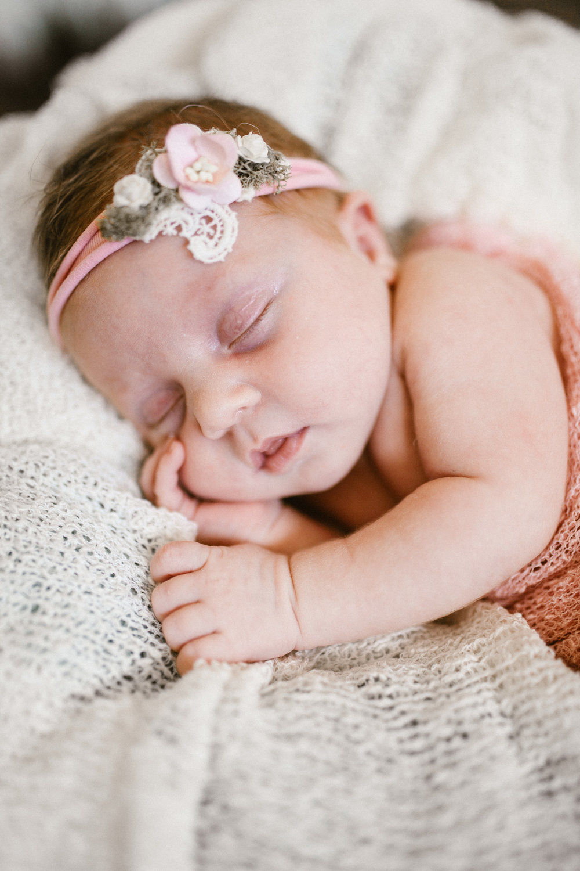 Pippa_newborn-10.jpg