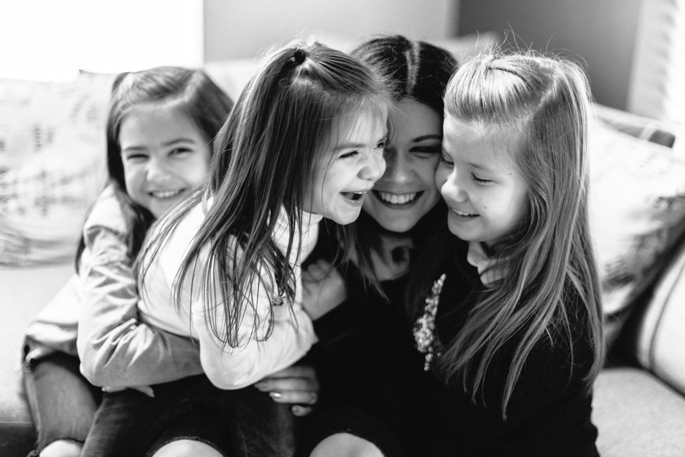 Kenneway Girls-1.jpg