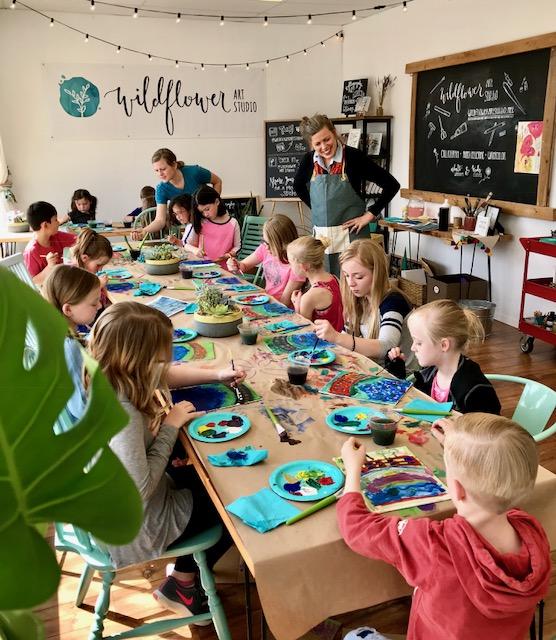 kids art party pic.jpg