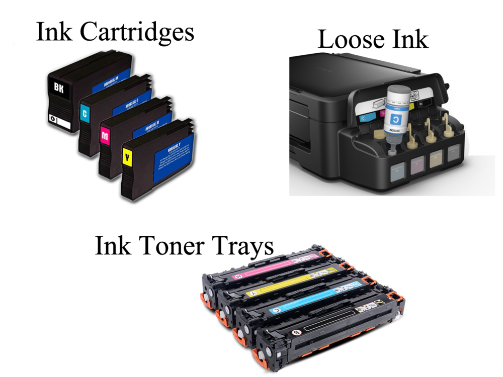 Ink Types.png