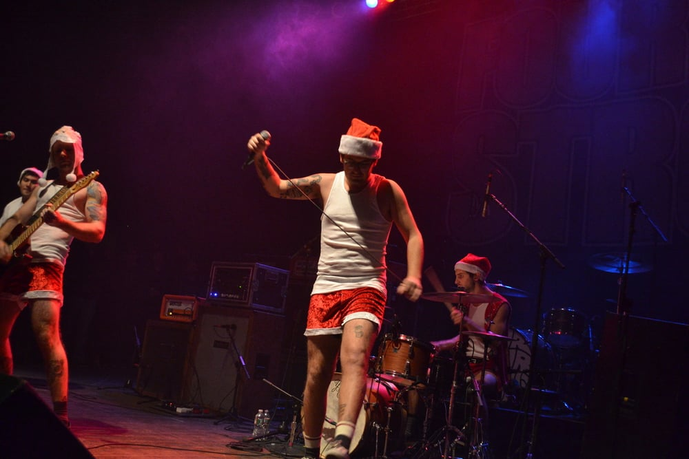 Holiday Show 12-19-15 152.JPG