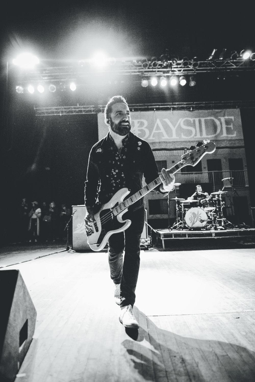 Bayside-23.jpg