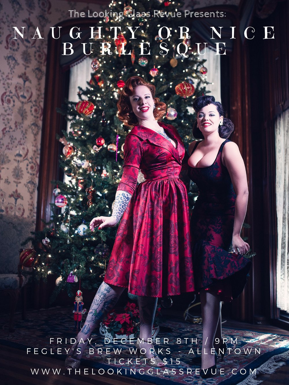 Naughty or nice burlesque.jpg