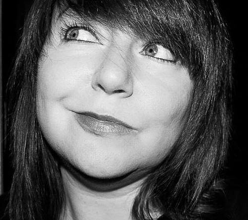Grainne - Creative Director of Photography and Videography