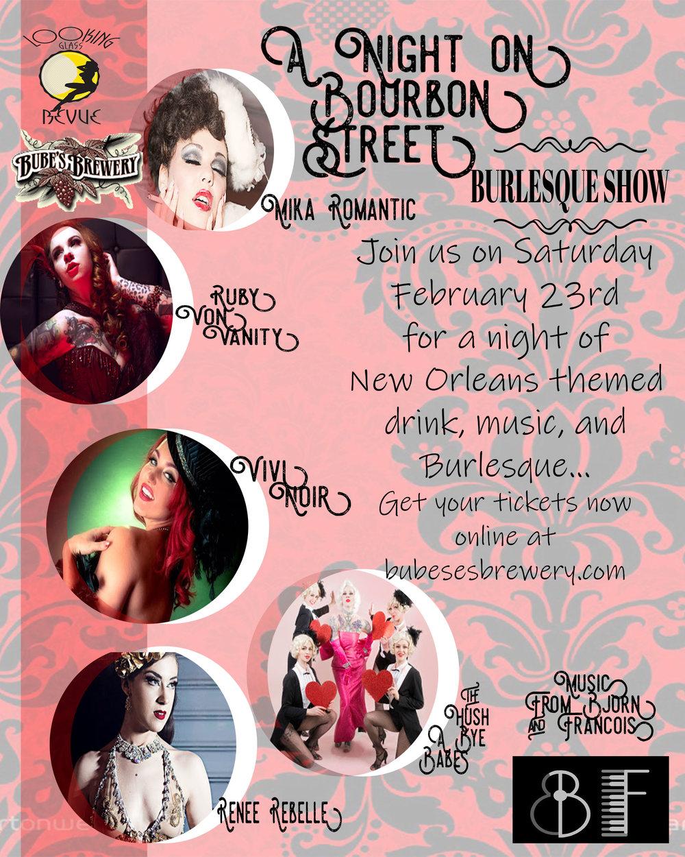 burlesque talent temp2.jpg
