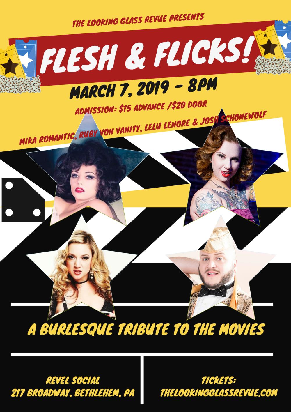 Movie Fund Raising Poster (3).png