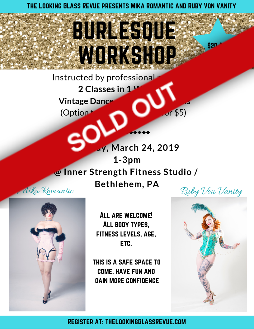 Copy of burlesque workshop (5).png