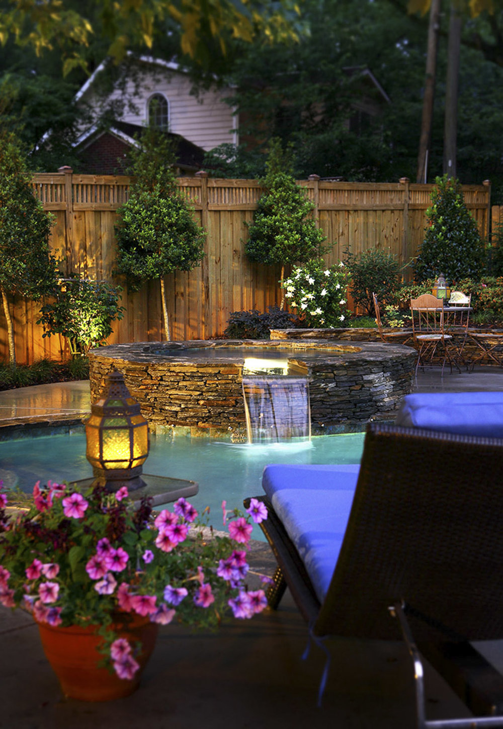 Charlotte_Advertising_Photographer-pools-4.jpg