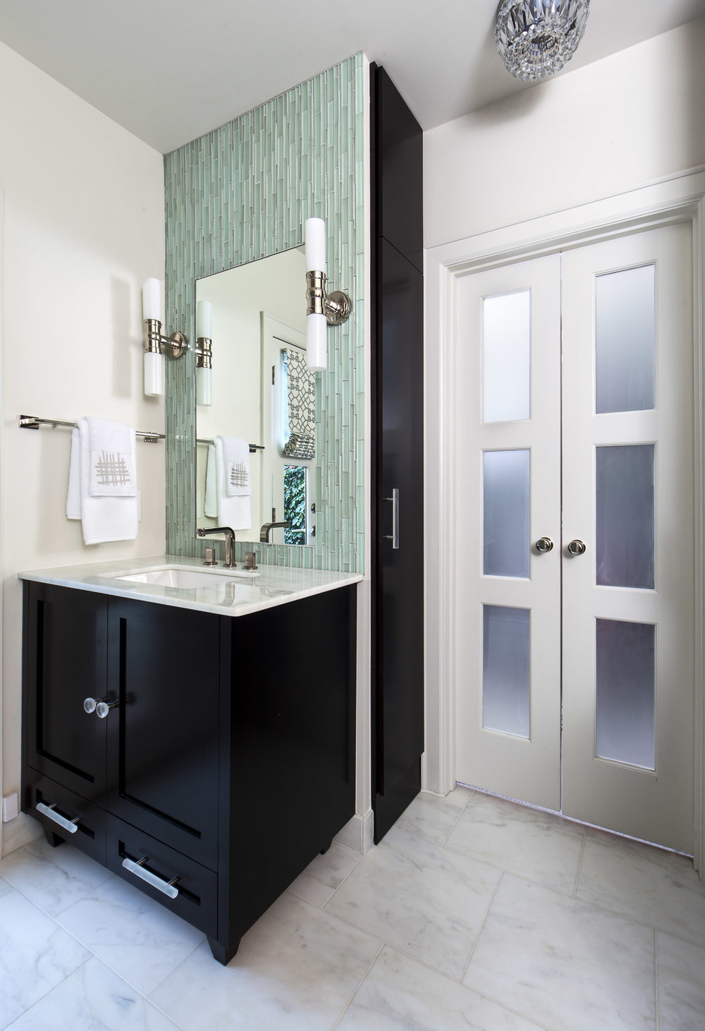 Charlotte_Advertising_Photographer-bathrooms-3.jpg