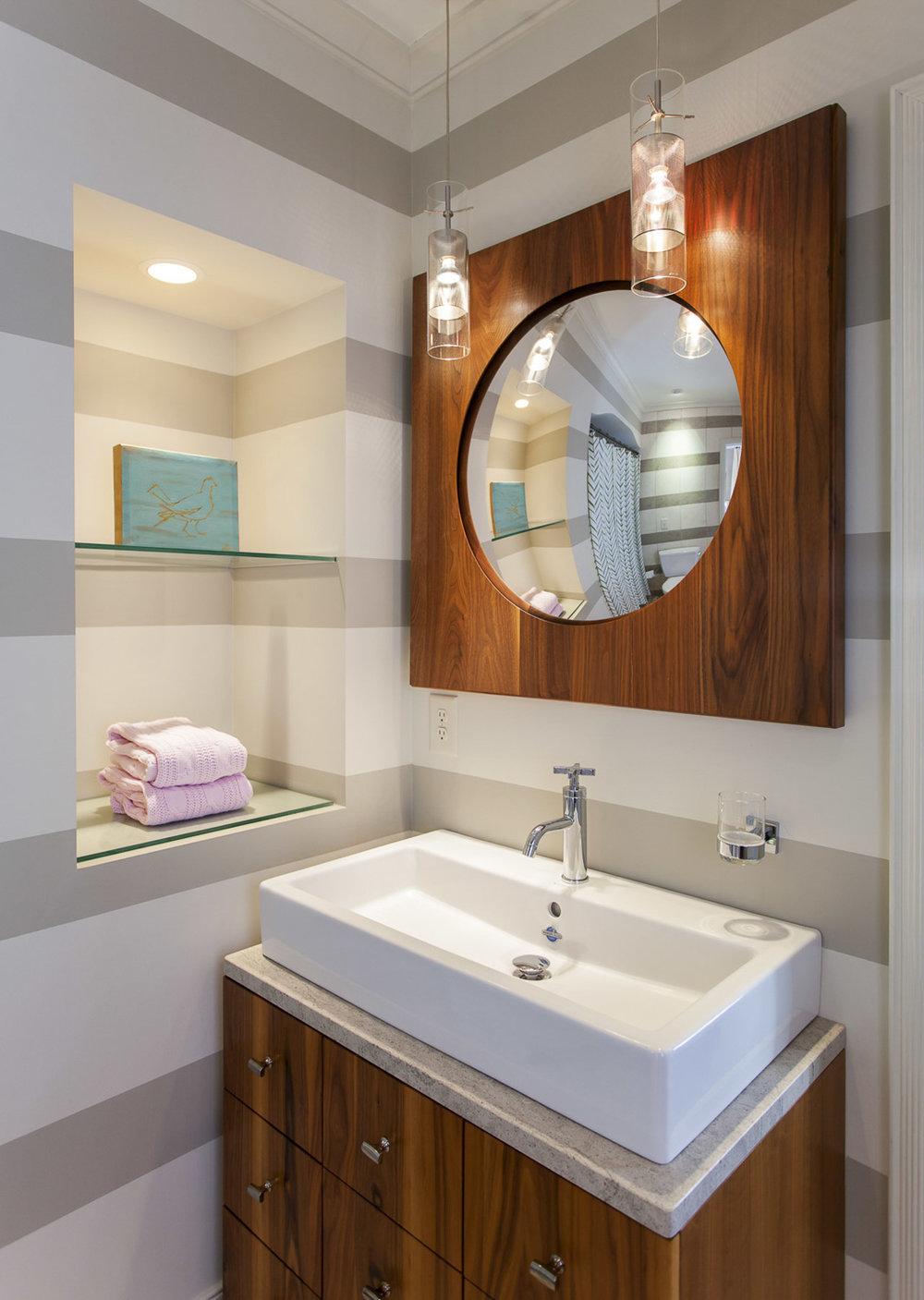 Charlotte_Advertising_Photographer-bathrooms-6.jpg