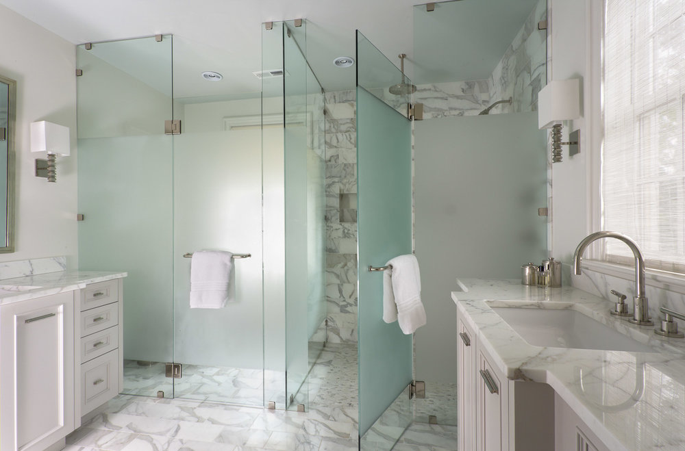 Charlotte_Advertising_Photographer-bathrooms-7.jpg