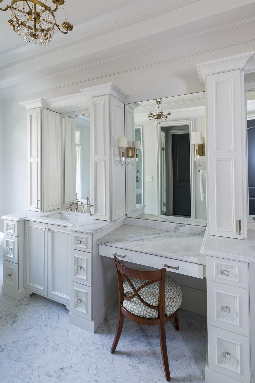Charlotte_Advertising_Photographer-bathrooms-8.jpg