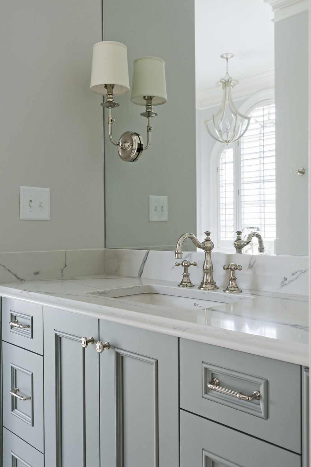 Charlotte_Advertising_Photographer-bathrooms-11.jpg