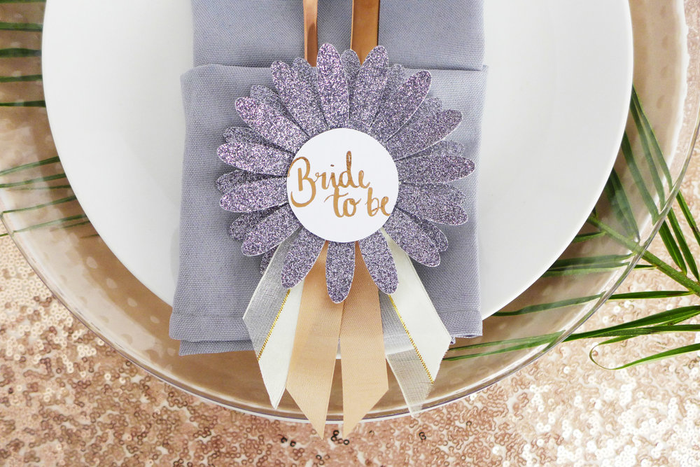 Bride to be? These steps will help you plan your perfect wedding theme.