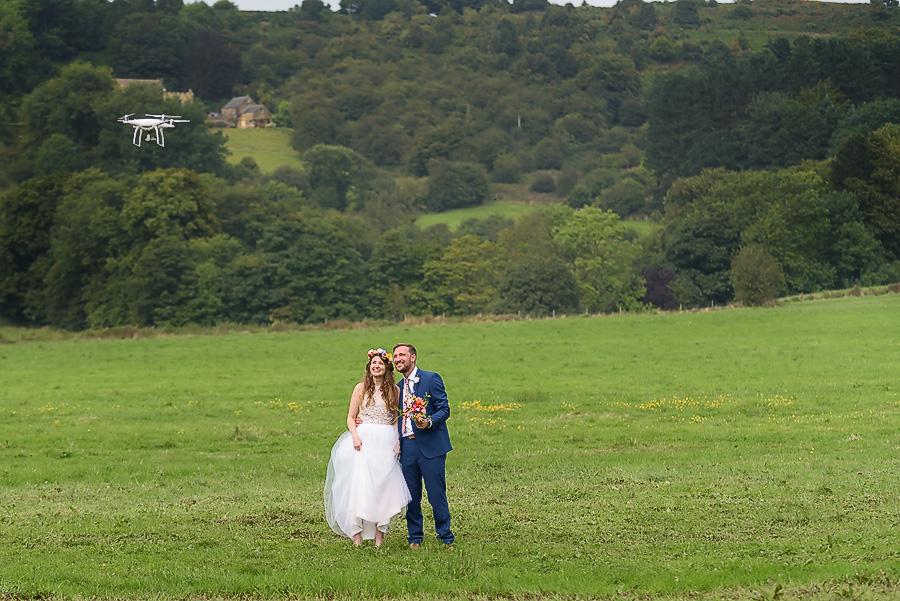 Rachel and Jake 285.jpg