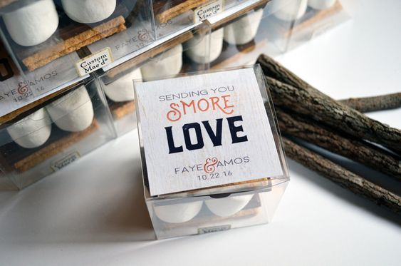 Smore wedding favors .jpg