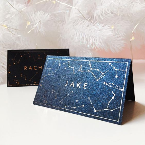 constellation place cards.jpg