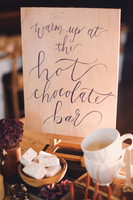 hot chocolate bar wedding.jpg