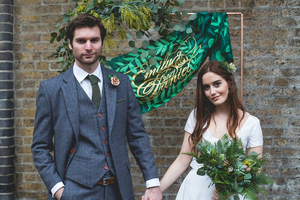 Botanical weddings 14.jpeg