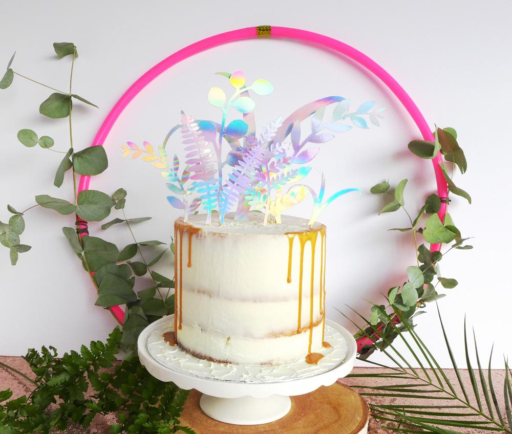 Do I need a wedding designer