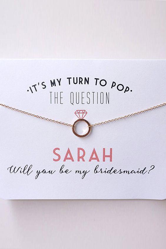 jewellery bridesmaid proposals.jpg