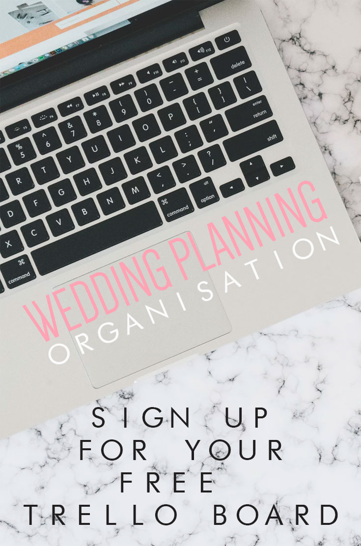 how to organise your wedding planning 2.jpg