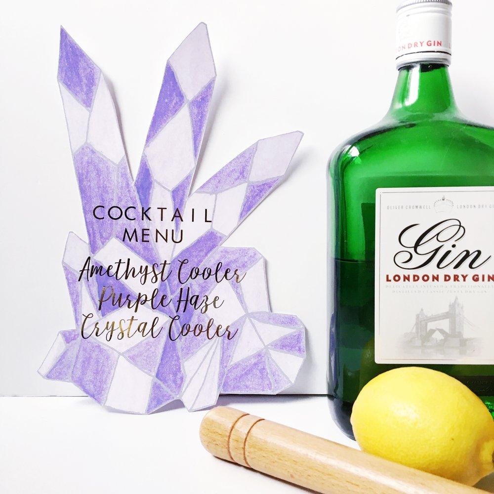 Cocktail amethyst.jpg