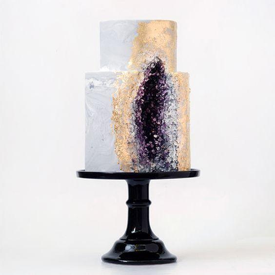 geoge cakes