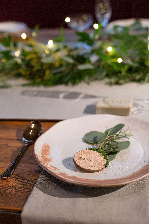 Botanical weddings 12.jpeg