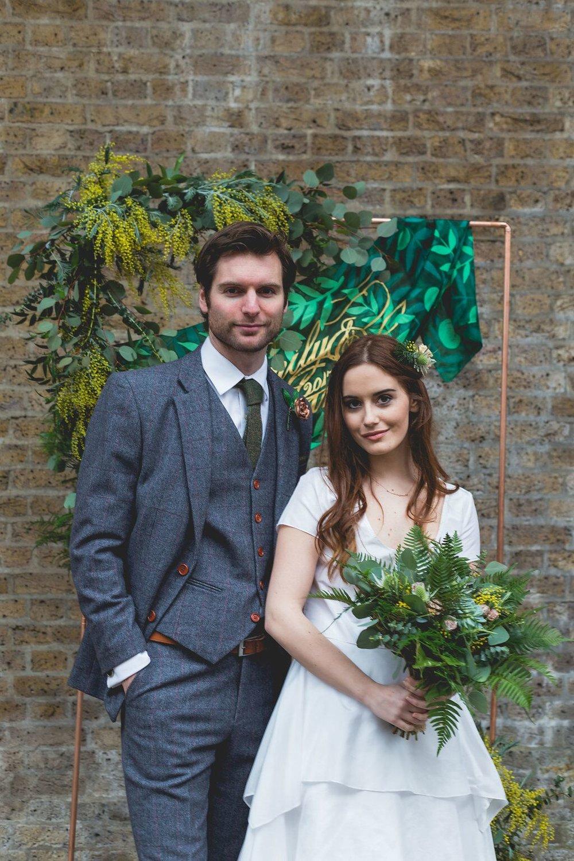 Botanical weddings 13.jpeg