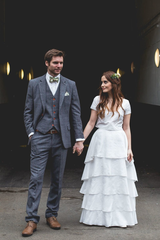 Botanical weddings 16.jpeg