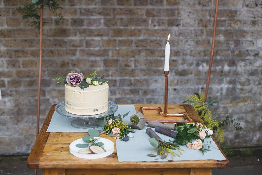 Botanical weddings 18.jpeg