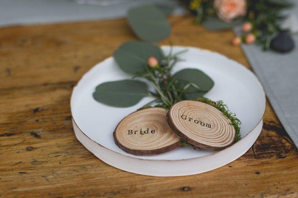 Botanical weddings 19.jpeg