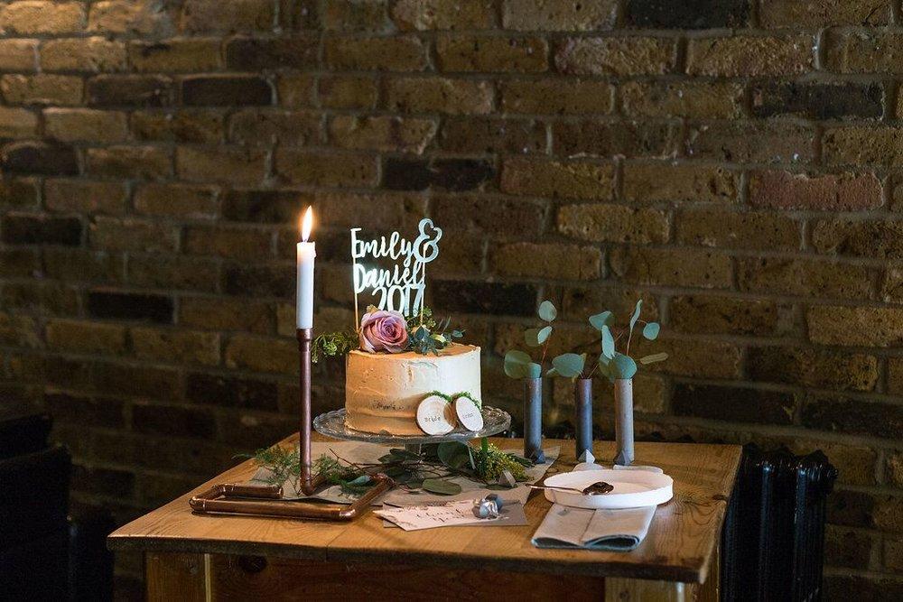 Botanical weddings 21.jpeg