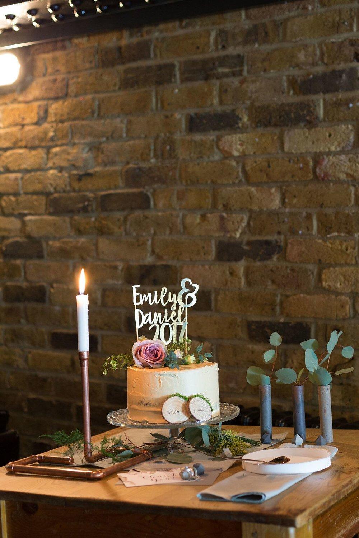 Botanical weddings 22.jpeg