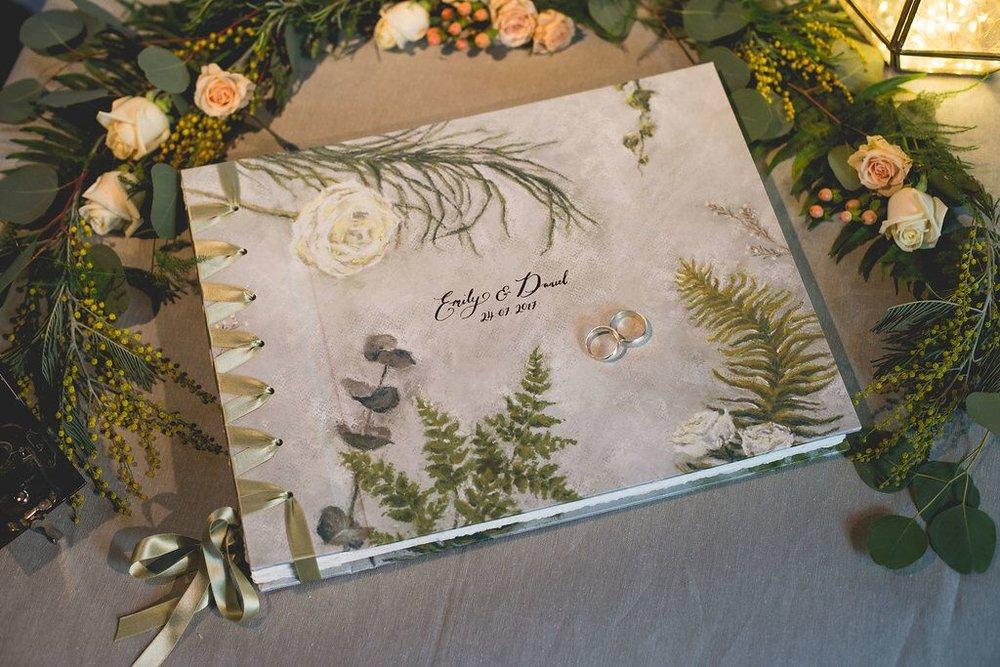 Botanical weddings 28.jpeg