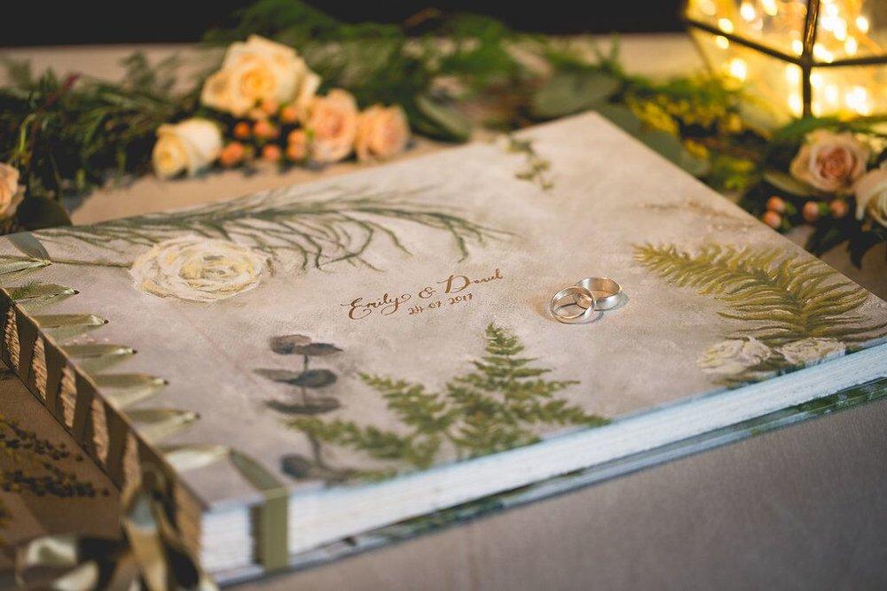 Botanical weddings 29.jpeg