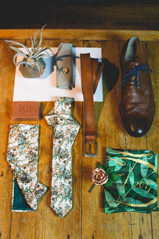 Botanical weddings 30.jpeg