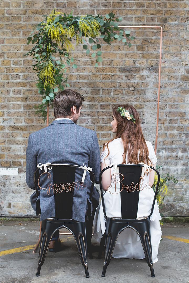 Botanical weddings.jpg
