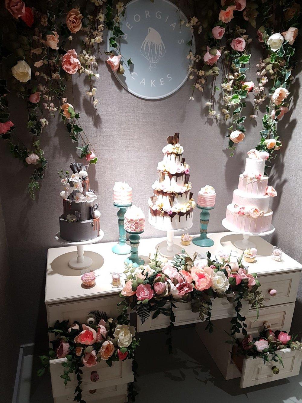 Georgia's Cakes Stand.jpg