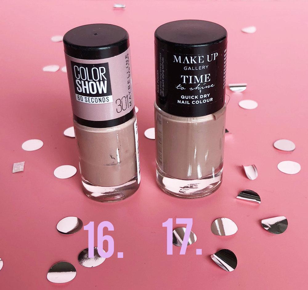 Nail polish 9 copy.jpg