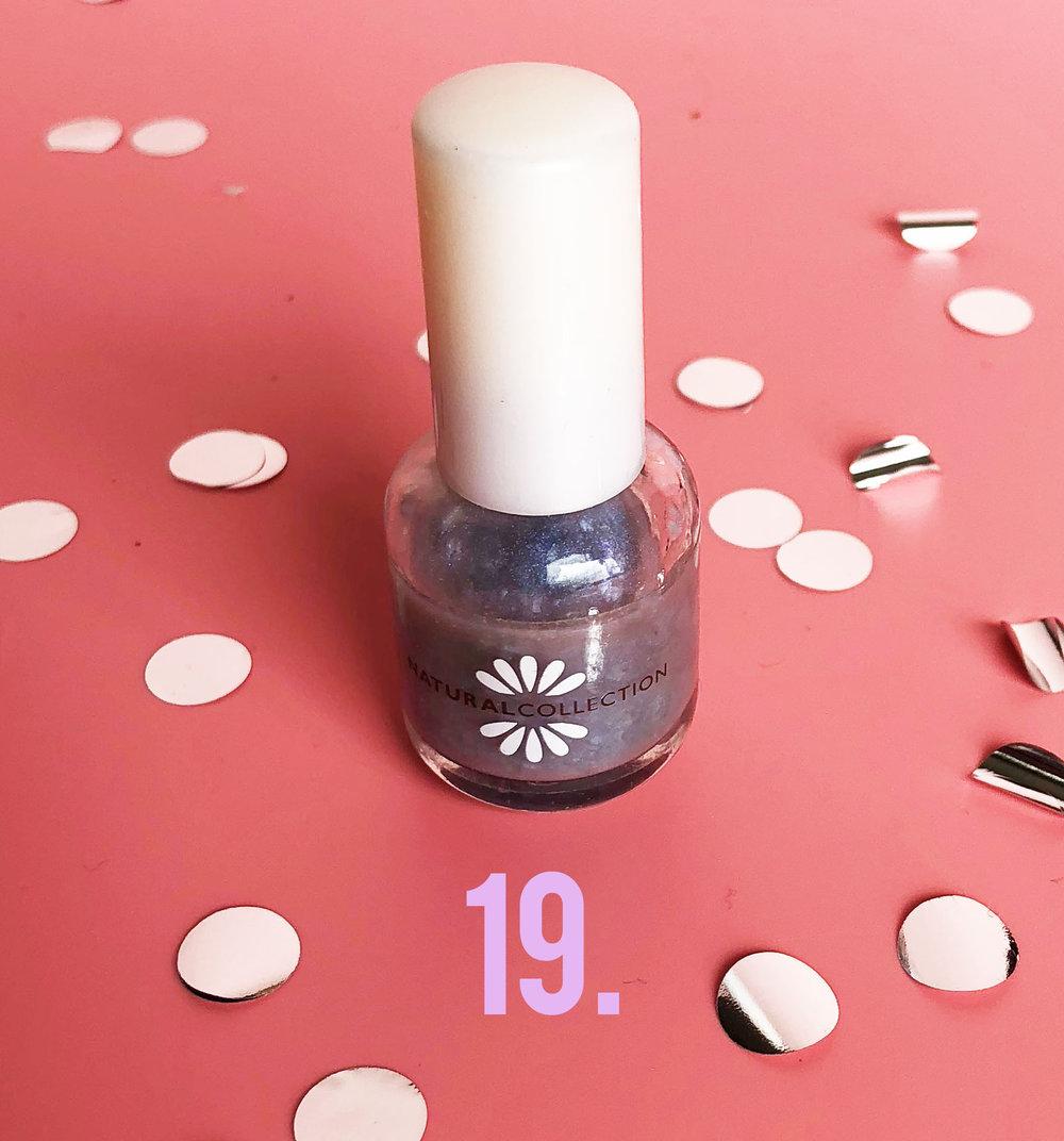 Nail polish 14 copy.jpg