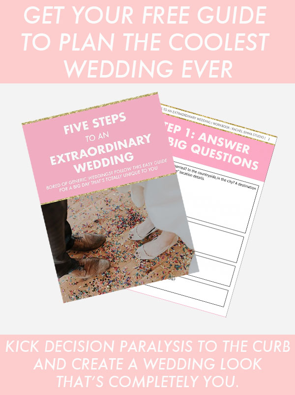 Wedding Freebie Guide.jpg