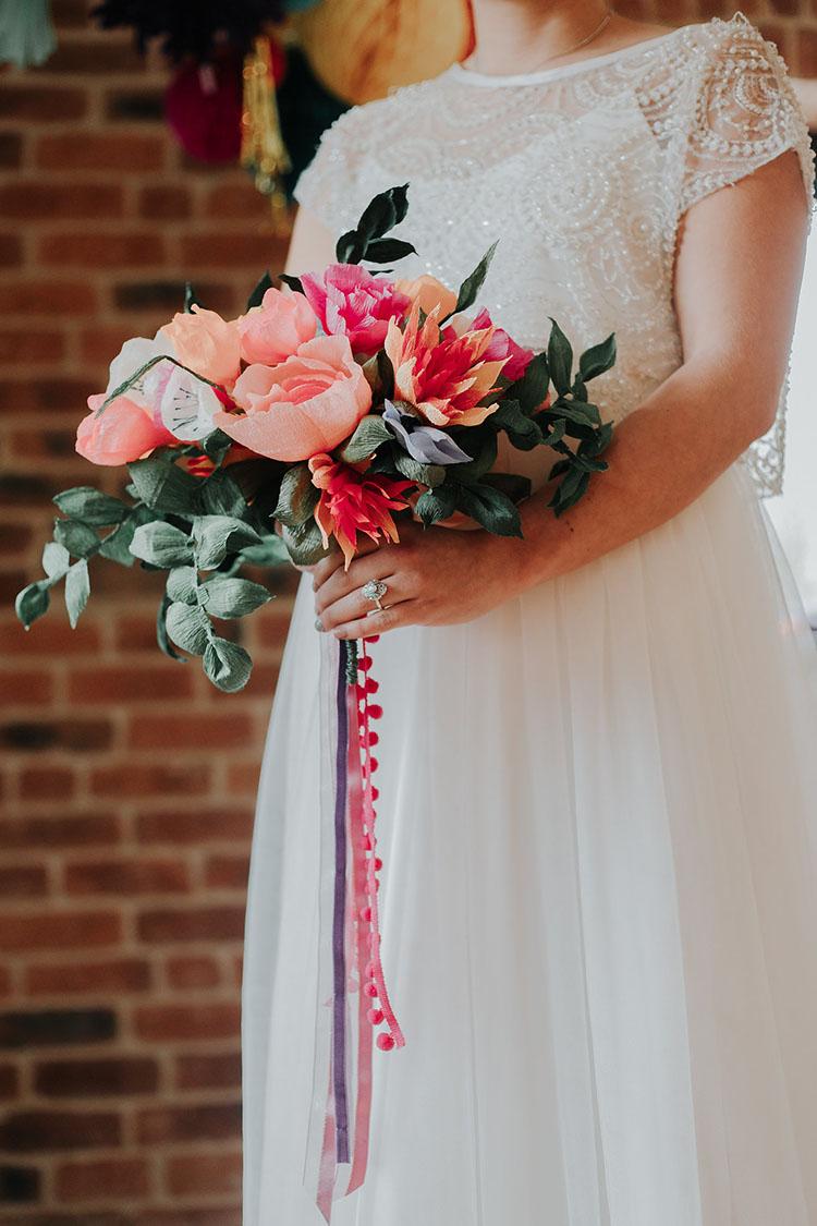 how to hire a wedding designer