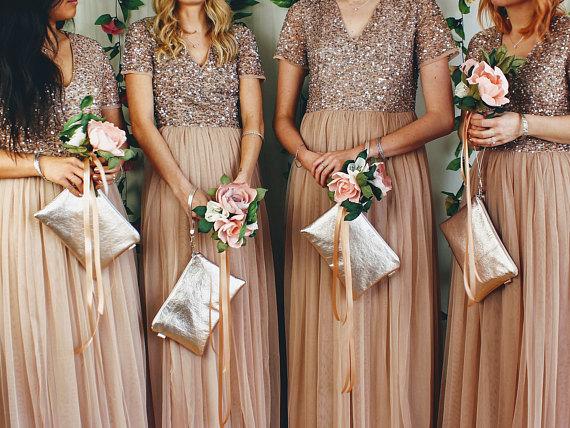 wedding makeup bag