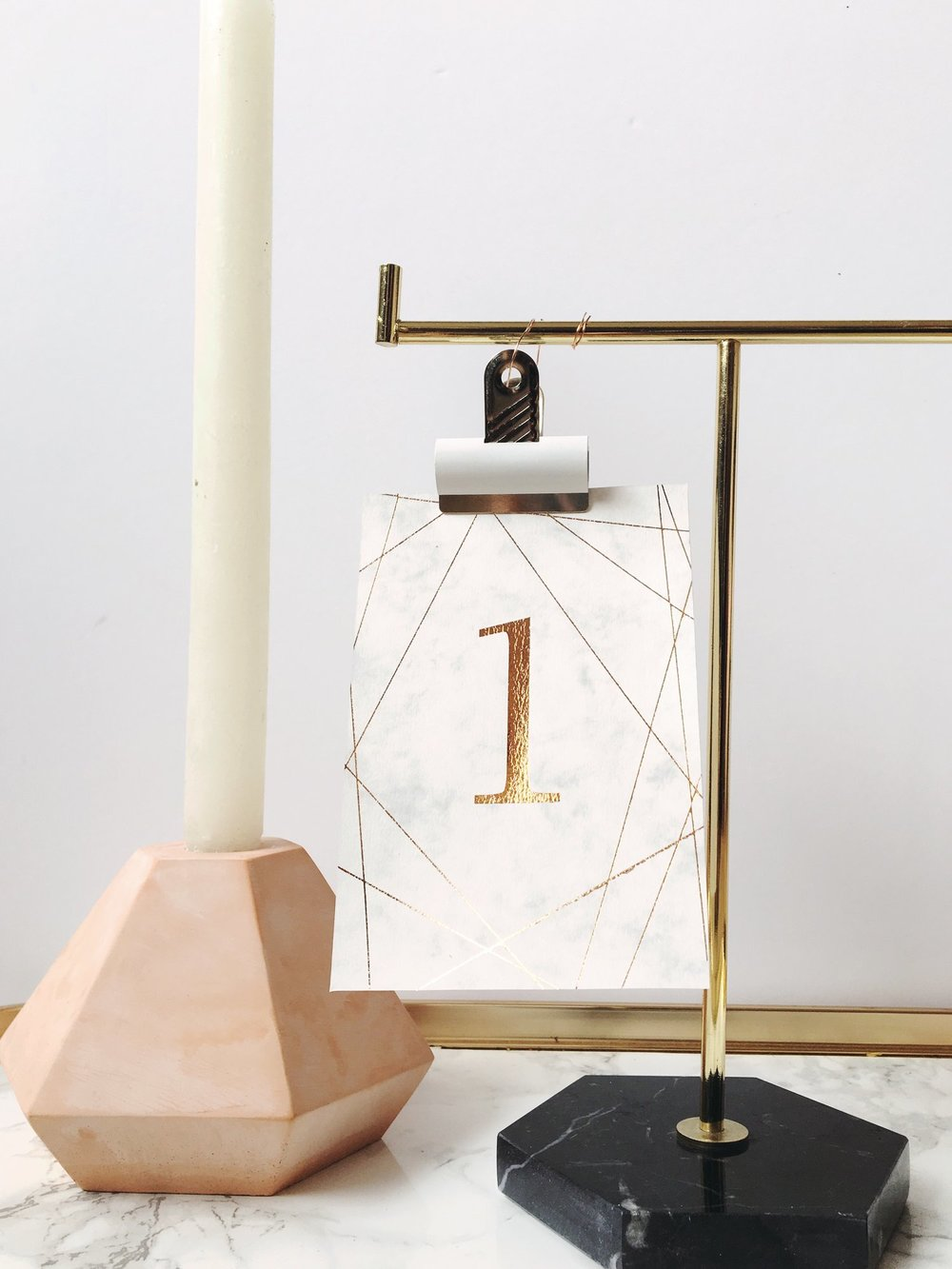 marble+rose+gold+table+numbers.jpeg
