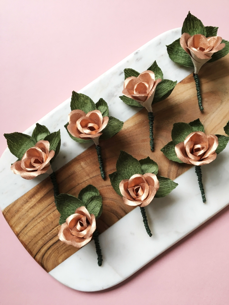 copper and greenery buttonholes 7.jpg