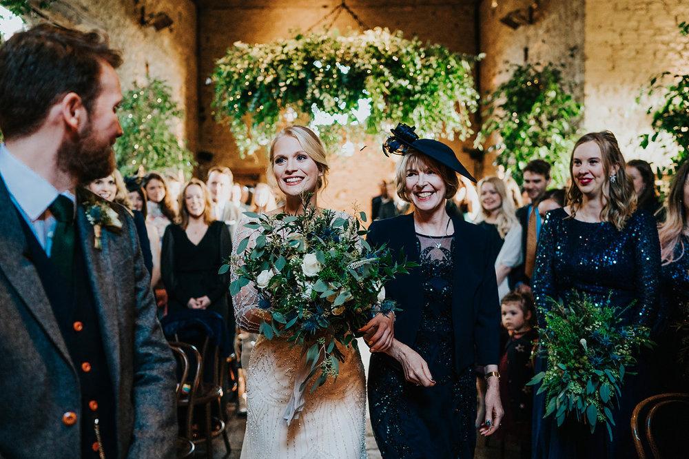 Cripps barn wedding-34.jpg